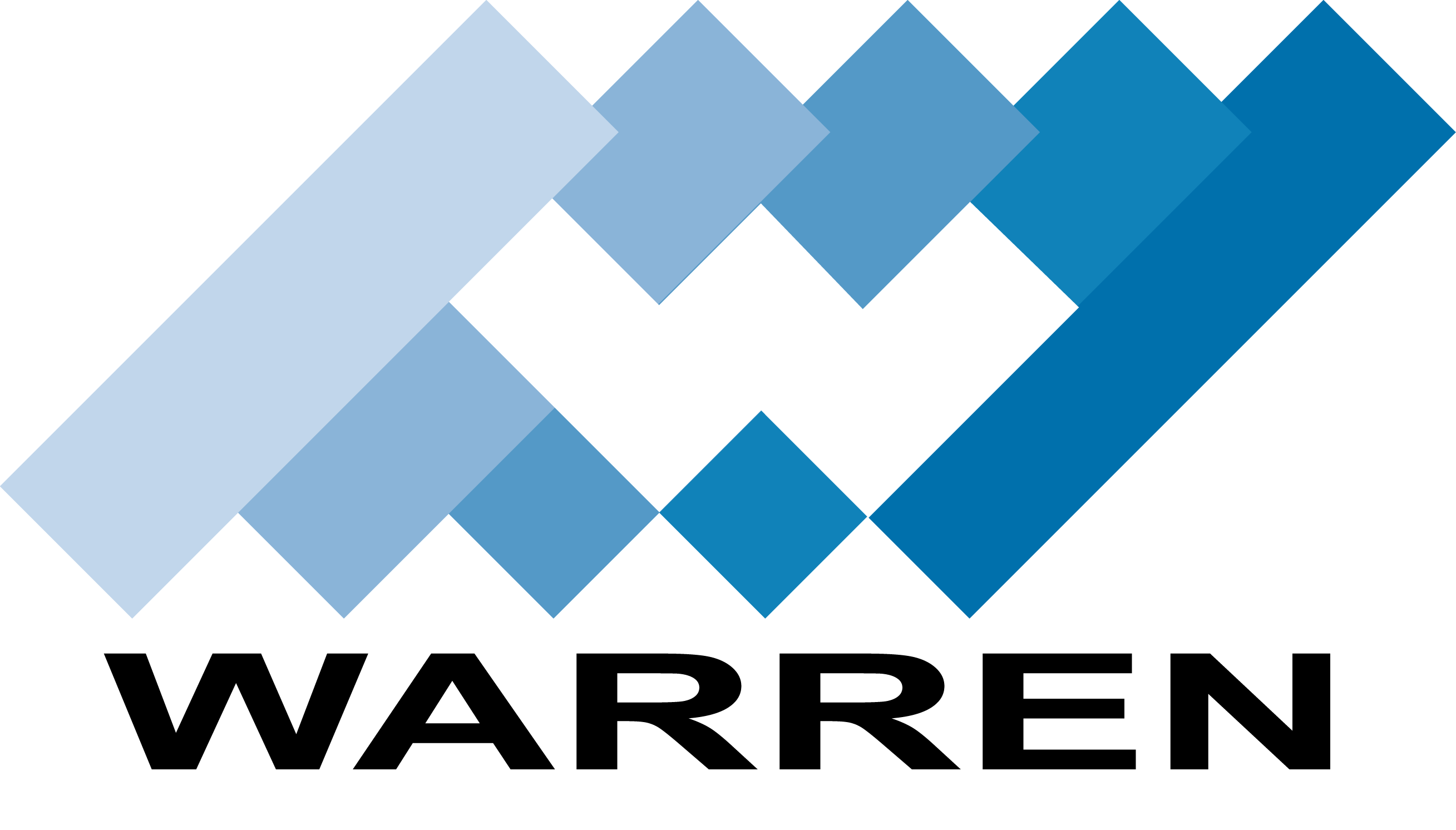 Warren Truck & Trailer, Inc.