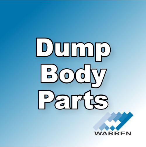 Dump Body Parts