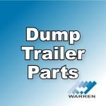 Dump Trailer Parts
