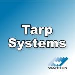 Tarp Systems