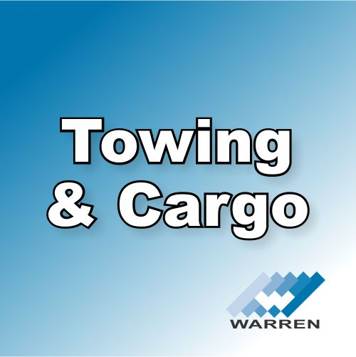 Towing & Cargo