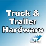 Truck & Trailer Hardware