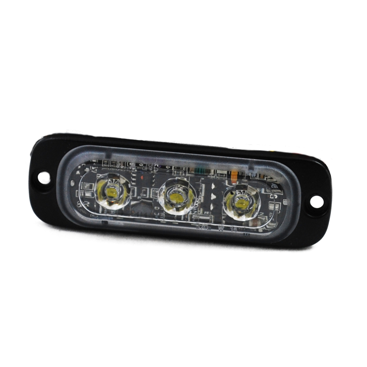 Led Lights For Trucks | Autos Post