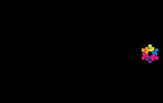 WBE Seal